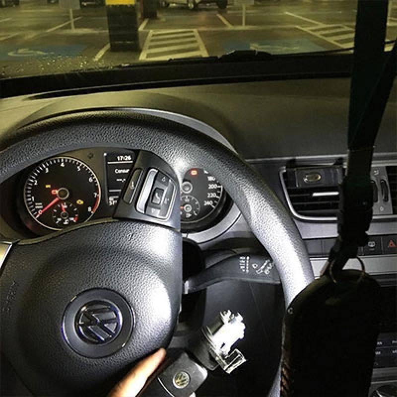 Chaveiro para Cópia de Chave de Veículo Pinheiros - Cópia Chave Tetra