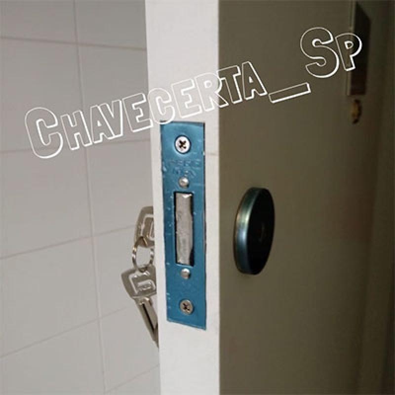Onde Encontrar Chaveiro 24 Horas Próximo a Mim Conjunto Residencial Butantã - Chaveiro 24hs