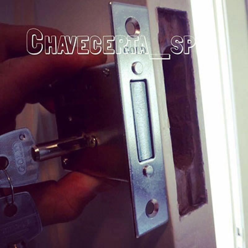 Onde Tem Chaveiro 24 Vila Sônia - Chaveiro 24hs