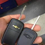chaveiro para cópia chave codificada Jaguaré