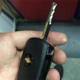 chaveiro para cópia chave de carro Vila Anglo Brasileira