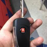 chaveiro para cópia de chave automotiva Alphaville