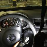 chaveiro para cópia de chave de veículo Indianópolis