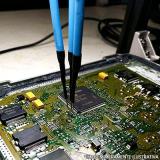 conserto módulo da injeção eletrônica Vila Uberabinha