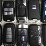 cópia de chave automotiva Alto da Boa Vista