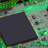 conserto de módulo de injeção eletrônica