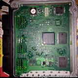 conserto de módulo injeção eletrônica