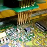 onde acho módulo de injeção eletrônica Chácara Santo Antônio