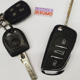 onde encontro cópia chave automóvel Pinheiros