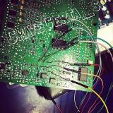 onde fazer conserto de módulo de injeção eletrônica Vila Tramontano